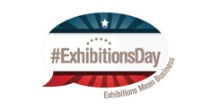 #ExhibitionsDay_Twitter