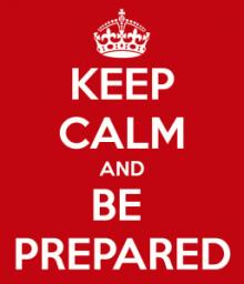 Be-Prepared-257x300