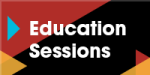 button_education-sessions