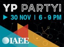 1_Expoexpo_YP_party_400x300_2