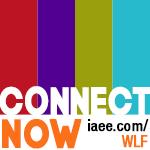 IAEE_wlf_NO DATE_150x150