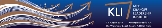 2016 KLI Web Banner 793x140