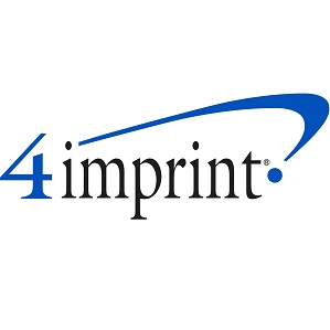 4imprint for blog station