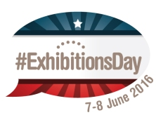 Exhibitions-Day-Date-Logo
