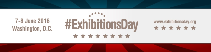 Exhibitions-Day-rfp-header