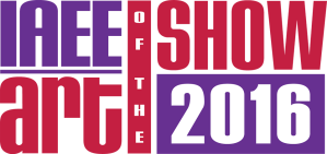 2016 AOS Competition Logo Horiz 960x453