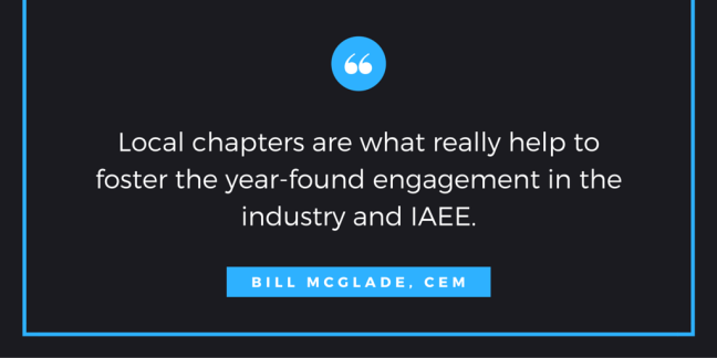 Copy of IAEE has been one of the most important factors in helping me to achieve my professional goals.