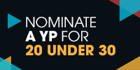 2016-expo-expo-20-under-30-buttons-nominate-yourself