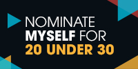 2016-expo-expo-20-under-30-buttons-nominate-yp