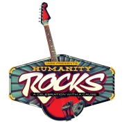 150916_2015humanityrocks_logo