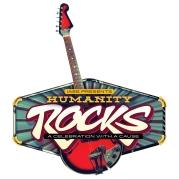 150916_2015humanityrocks_logo