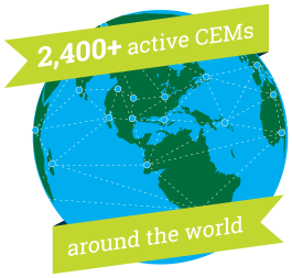 2016-ee-stage-graphics-cem-globe-isolated