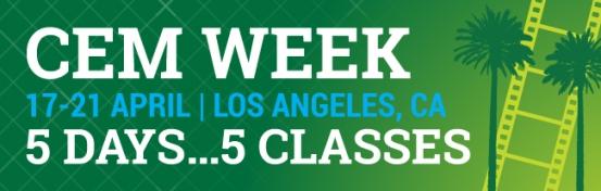 2017-cem-week-Los-Angeles-web-banner-sml