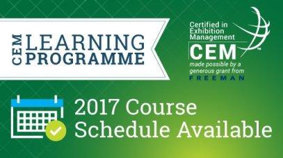 CEM Course