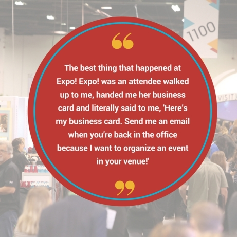 Expo Expo Blog Quote (1)