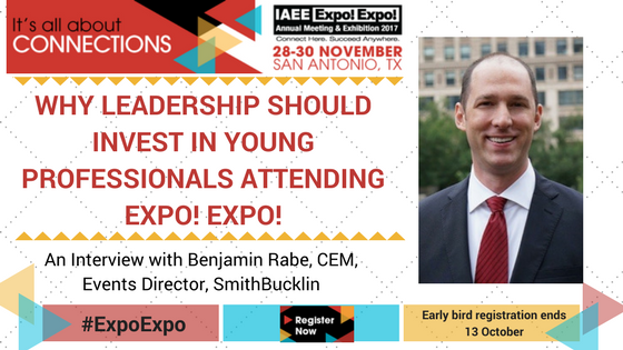 Ben Rabe 2017 Expo! Expo! blog (2)