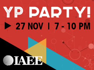 2017_Expoexpo_YP_party_400x300