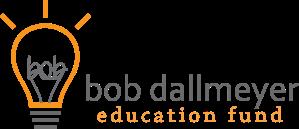 BDEF logo_orange bulb_horiz