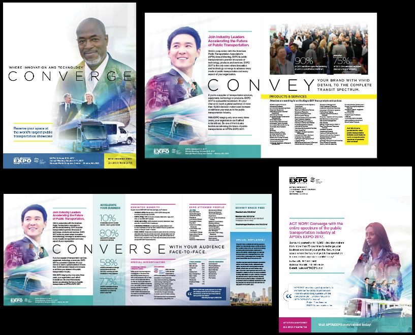 IAEE AOS Exhibit Sales Brochure-Prospectus 3