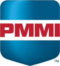 2019.02.20 International Excellence PMMI
