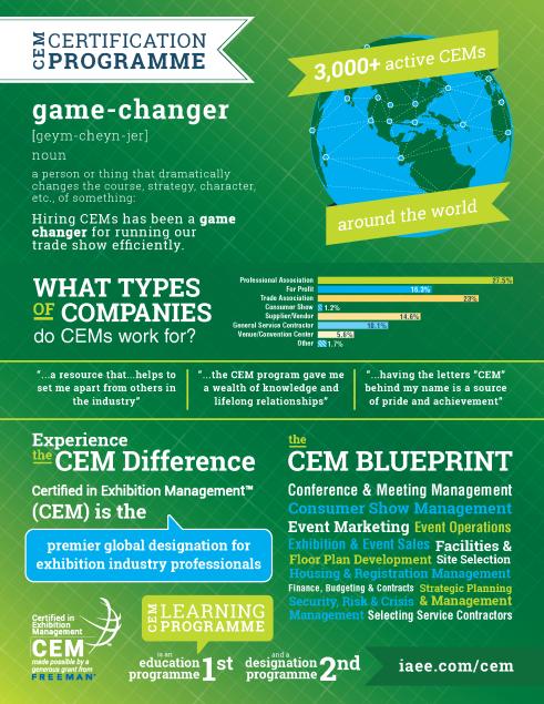 CEM_GameChanger_PrintAd