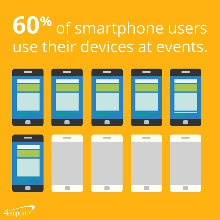 P3-4Imprint_BP_US-TipsForHostingOutdoorEvents-SmartphoneUsers02