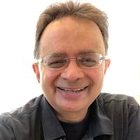 2019.05.22 Distinguished Service Ian Sequeira