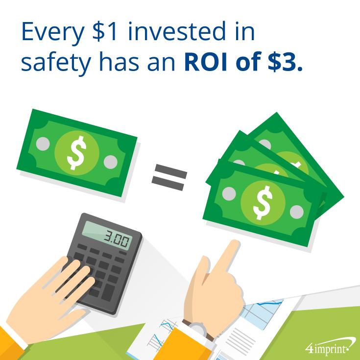 P1-4Imprint_BP_US-SafetyInitiatives-ROI-01