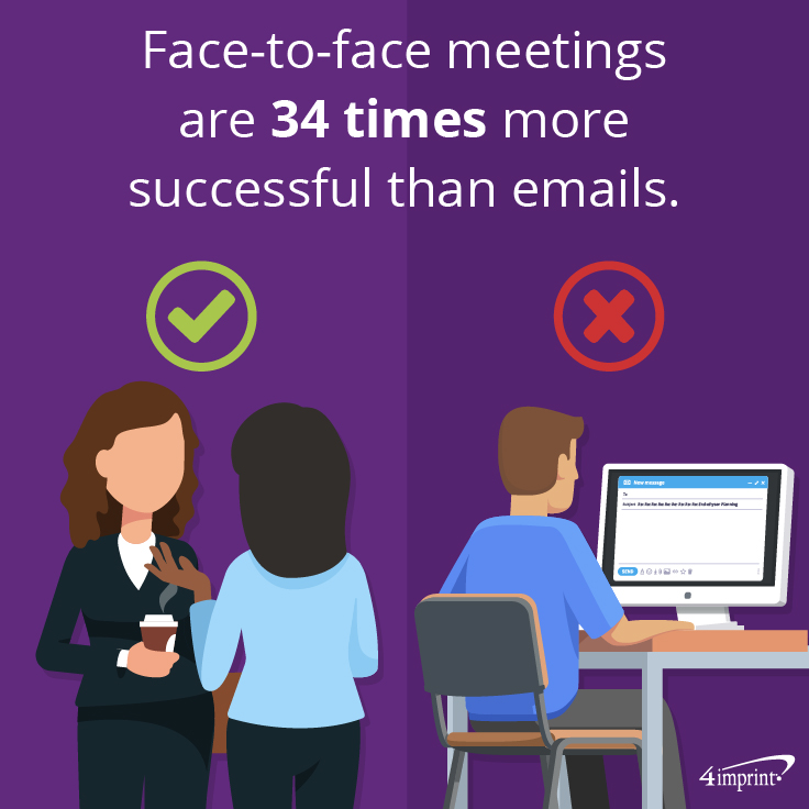P1-2A-4imprint_BP_EffectiveMeetings_InlineGraphics (1)