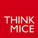 THINK MICE