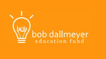 Bob Dallmeyer Education Fund_Social Graphic